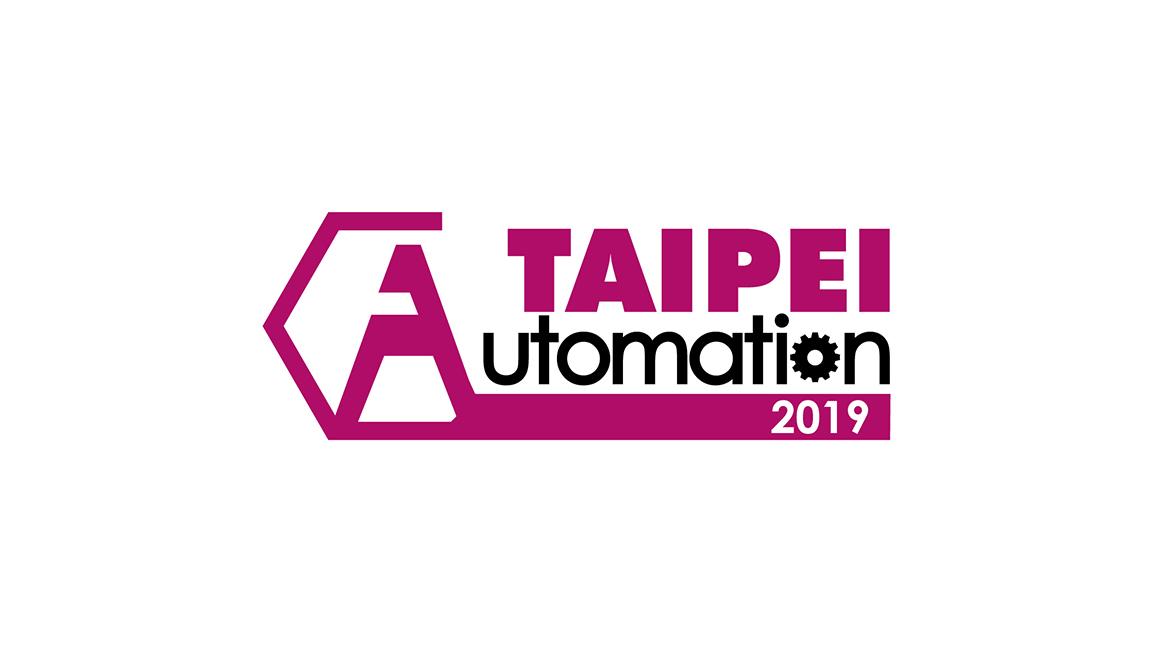 展期最後一天-2019台北國際自動化展<span>油霧回收空氣清淨機,新產品AI數位智能裝置!</span>