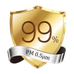 proimages/product/LOMA-A_99.png