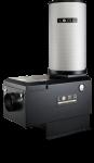 LOMA-P Oil Mist Air Cleaner